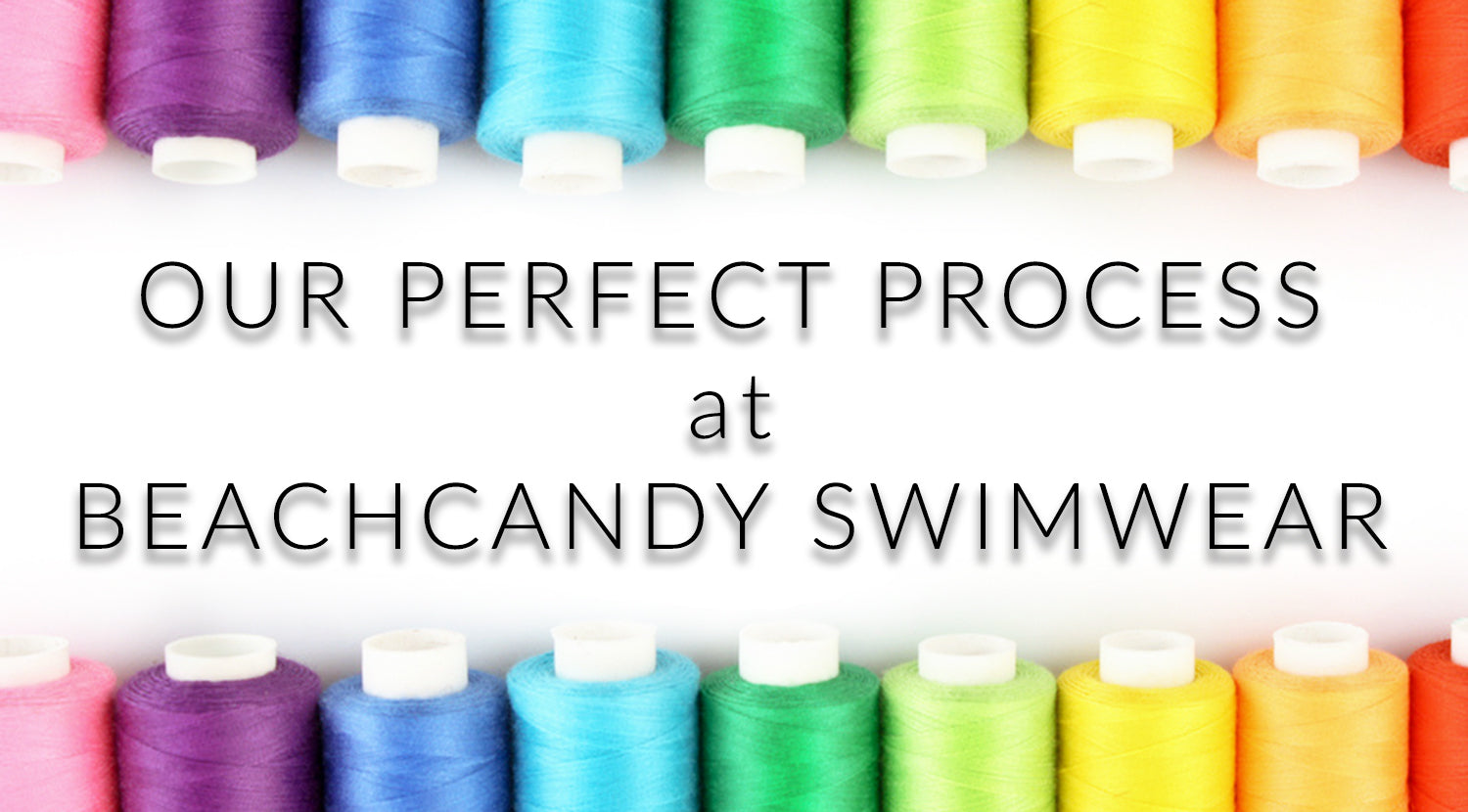 Your Solution to the Finding the Perfect Swimsuit