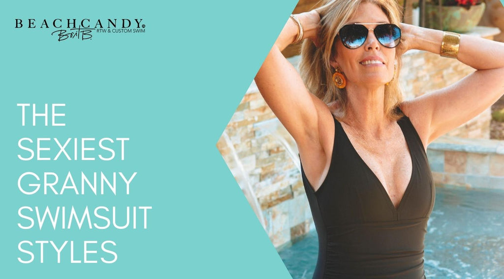 swimsuits for women over 60