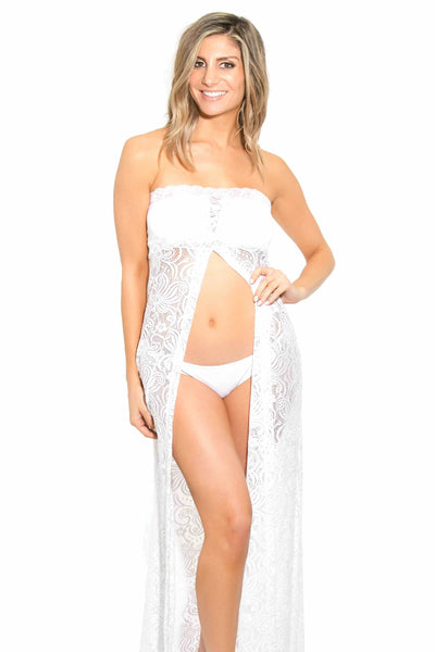 bridal bathing suit cover