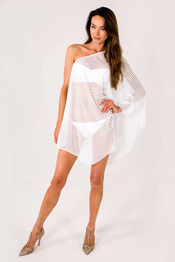 best womens beachwear online