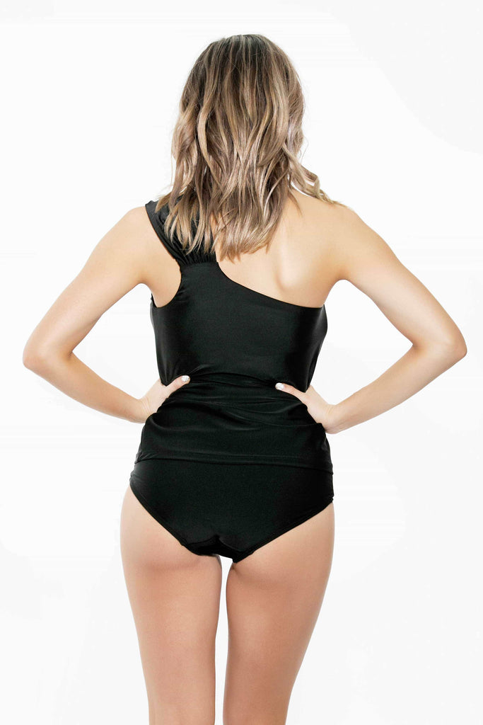 unique tankini swimsuit