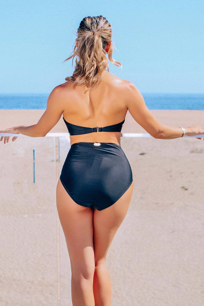 high end swimwear online