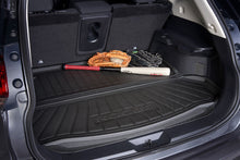 Load image into Gallery viewer, MURANO PREMIUM CARGO LINER 2015+