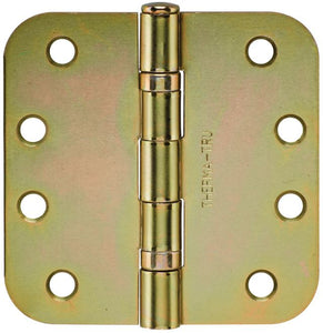 5/8 inch Classic-Craft Ball Bearing Hinge