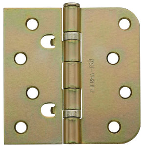 5/8 inch Self Aligning Ball Bearing Hinge