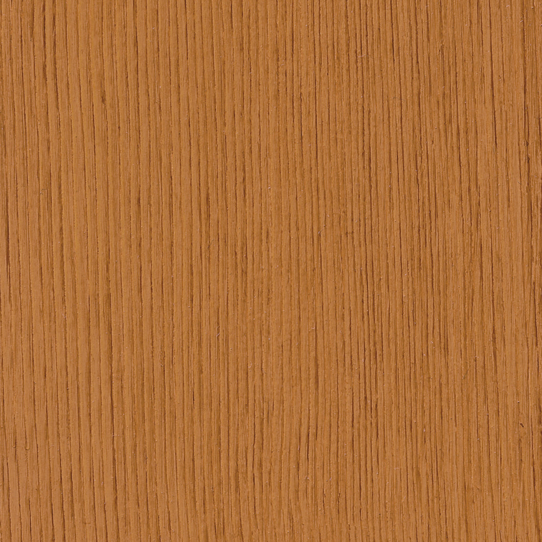PrismaGuard Finish Classic-Craft American Style Collection Sample (multiple stain colors)