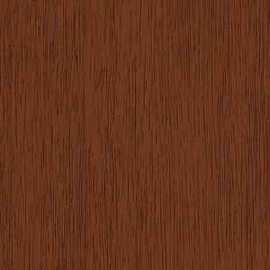 PrismaGuard Finish Classic-Craft Mahogany Collection Sample (multiple stain colors)