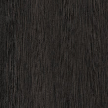 Load image into Gallery viewer, PrismaGuard Finish Classic-Craft Mahogany Collection Sample (multiple stain colors)
