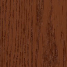 Load image into Gallery viewer, PrismaGuard Finish Classic-Craft Oak Collection Samples (multiple stain colors)