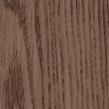 Load image into Gallery viewer, PrismaGuard Finish Classic Craft® Oak Grain Sample (multiple stain colors)