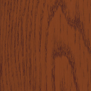 PrismaGuard Finish Classic-Craft Oak Collection Samples (multiple stain colors)
