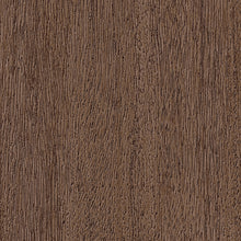 Load image into Gallery viewer, PrismaGuard Finish Classic Craft® Mahogany Grain Sample (multiple stain colors)