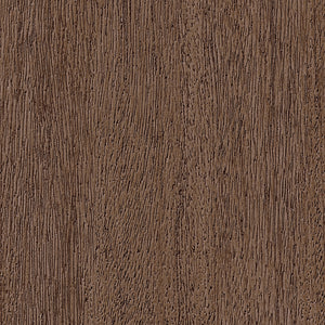 PrismaGuard Finish Classic Craft® Mahogany Grain Sample (multiple stain colors)