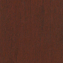 Load image into Gallery viewer, PrismaGuard Finish Classic-Craft Rustic Collection Sample (multiple stain colors)