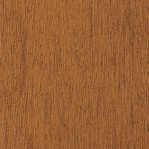 PrismaGuard Finish Classic-Craft Rustic Collection Sample (multiple stain colors)