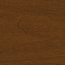 Load image into Gallery viewer, PrismaGuard Finish Classic Craft® Walnut Grain Sample (multiple stain colors)
