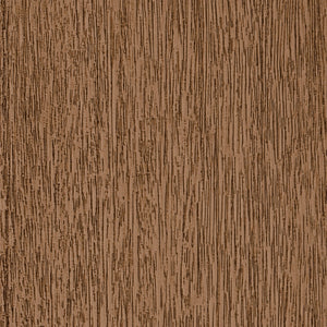 PrismaGuard Finish Fiber-Classic® Mahogany Grain Sample (multiple stain colors)