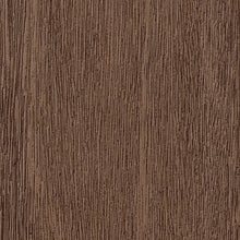 Load image into Gallery viewer, PrismaGuard Finish Fiber-Classic® Mahogany Grain Sample (multiple stain colors)