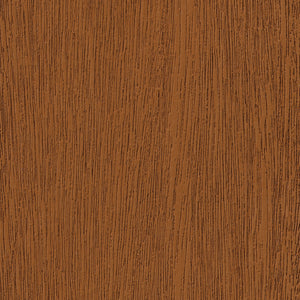 PrismaGuard Finish Fiber-Classic Mahogany Grain Sample (multiple stain colors)