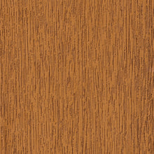 Load image into Gallery viewer, PrismaGuard Finish Fiber-Classic Mahogany Grain Sample (multiple stain colors)