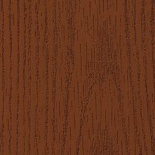 Load image into Gallery viewer, PrismaGuard Finish Fiber-Classic Oak Grain Sample (multiple stain colors)