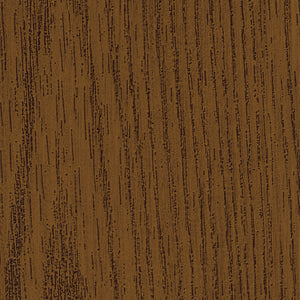 PrismaGuard Finish Fiber-Classic Oak Grain Sample (multiple stain colors)
