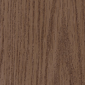 PrismaGuard Finish Fiber-Classic® Oak Grain Sample (multiple stain colors)