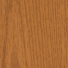 Load image into Gallery viewer, PrismaGuard Finish Fiber-Classic® Oak Grain Sample (multiple stain colors)