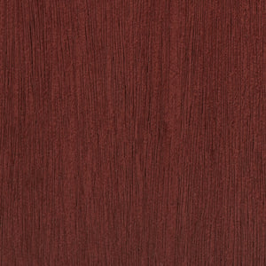 Same-Day Stain (Multiple Colors and Sizes)