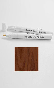 Touch-up Kit (multiple finishes)