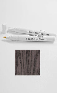 PrismaGuard Touch-up Stain Kit (multiple colors)