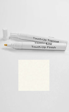 PrismaGuard Touch-up Paint Kit (multiple colors)