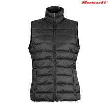 Load image into Gallery viewer, R1940F Result Ladies™ Snowbird Unisex Puffer Vest