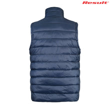Load image into Gallery viewer, R1940M Result Adult Snowbird Unisex Puffer Vest