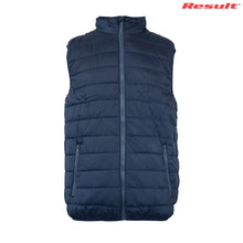 Load image into Gallery viewer, R234M - Soft Padded Vest