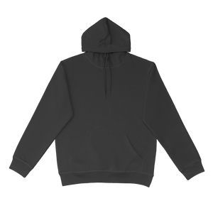 UC-H320 - Urban Collab The <strong>BROAD</strong> Hoodie
