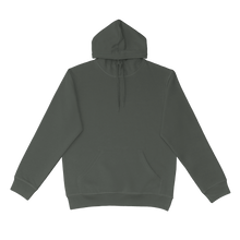 Load image into Gallery viewer, UC-H320 - Urban Collab The <strong>BROAD</strong> Hoodie