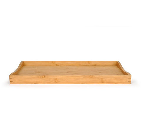 Bambu Bambu Serving Tray