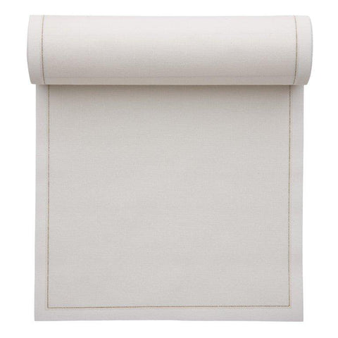 MYdrap MYdrap Ecru Cocktail Napkin Roll