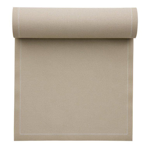 MYdrap MYdrap Sand Cocktail Napkin Roll