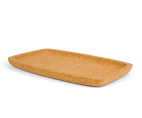 Cork Tray Large