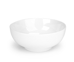 Sancerre Serving Bowl