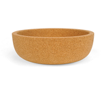 Cork Bowl Large