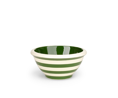Whoville Sm. Green Bowl