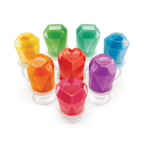 Zoku Ring Pop Mold