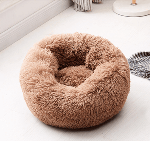 Marshmallow cat bed, fluffy cat bed,marshmallow cat bed uk, cat marshmallow bed ,  marshmallow bed for cats, marshmellow cat bed, marshmallow bed, marshmallow cat bed australia, marshmallow pet bed, the original marshmallow cat bed uk