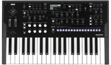 Load image into Gallery viewer, Korg Wavestate Sequencing Synthesizer