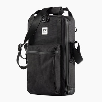Elektron ECC-7 Carry Bag