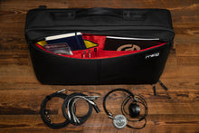 Load image into Gallery viewer, Moog Grandmother SR Series Carry Case