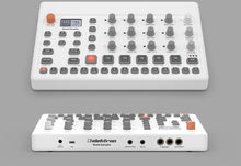 Load image into Gallery viewer, Elektron Model:Samples Groove Box